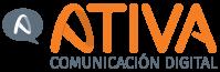 Ativa Comunicación Digital